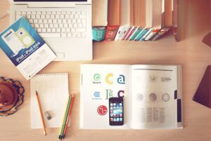 user research skills for ux designer
