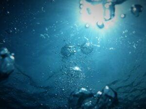 water as a dream symbol