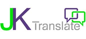 JK TRANSLATE