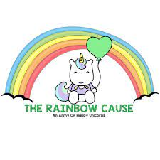 The Rainbow Cause
