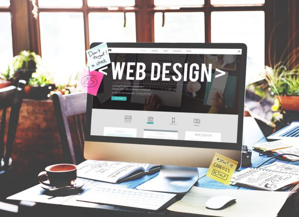 CRO and Website Design for HVAC Contractors - HVAC Contractor Website Design Blueprints 1