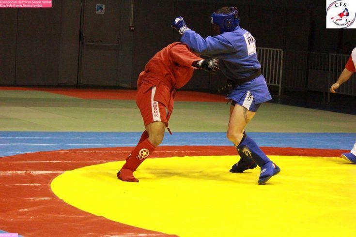 Best Martial Arts For Self-Defense 8
