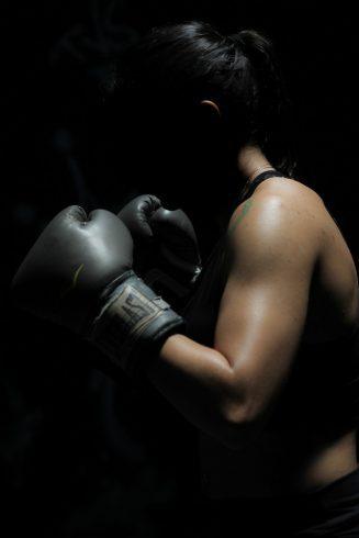 Best Martial Arts For Self-Defense 11