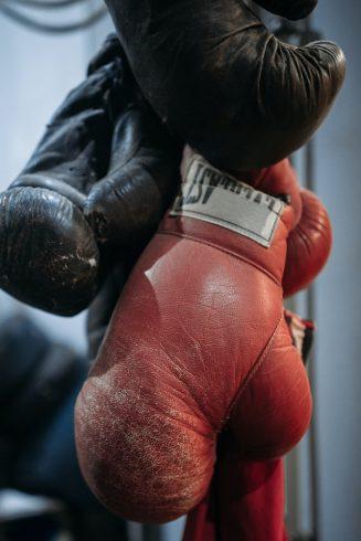 Best Martial Arts For Self-Defense 12