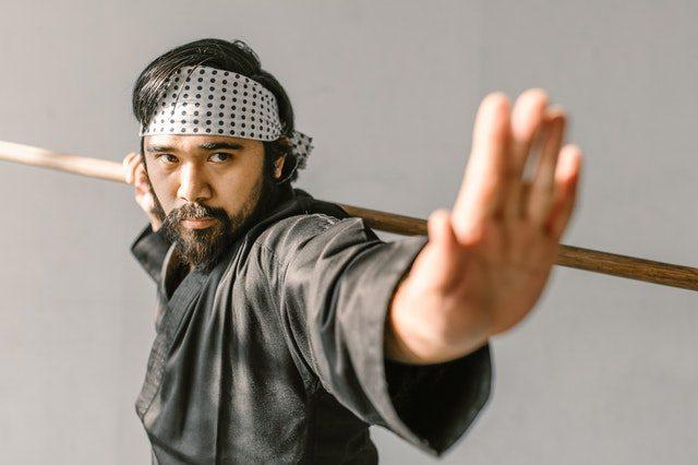 Best Martial Arts For Self-Defense 7