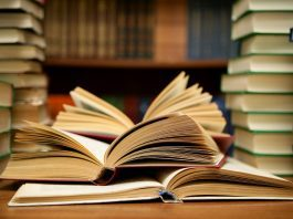 Books on Codependency