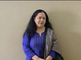 Picture by - Mrs. Rashmi Kapadia