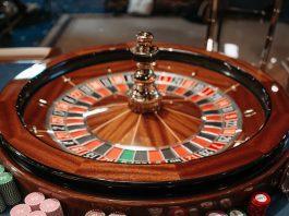 Casinos in Nebraska