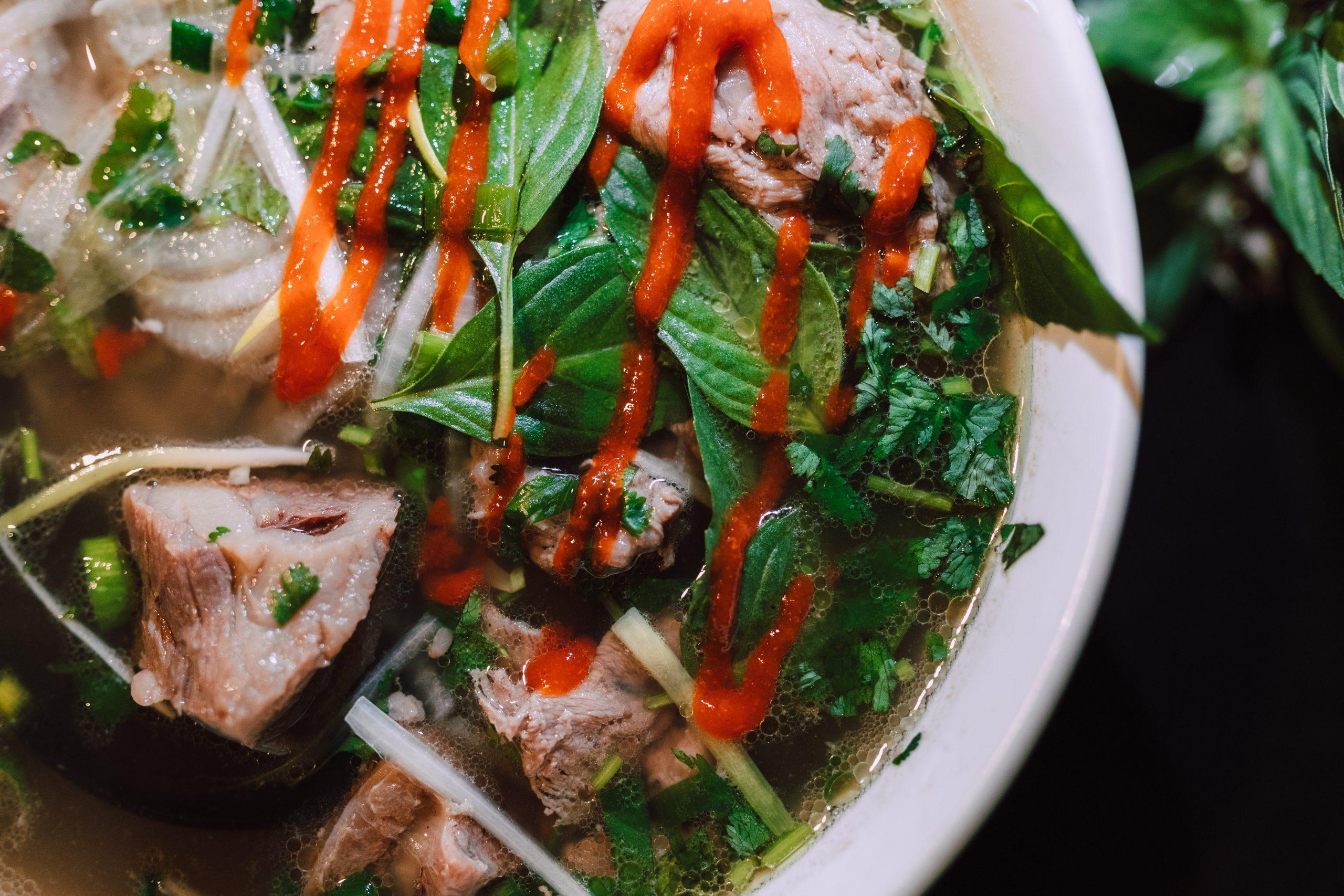 thai salt lake city restaurants